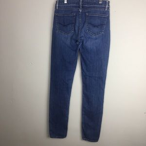 GAP Jeans - Gap always skinny jeans size 27/4 regular